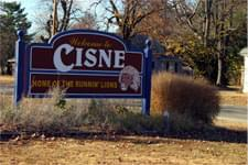 Cisne, IL Furnace & Air Conditioning Installation, Repair & Maintenance
