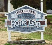 Bone Gap, IL Furnace & Air Conditioning Installation, Repair & Maintenance
